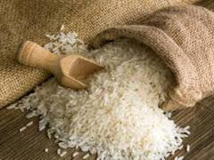 толстеют ли от риса