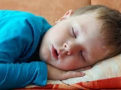 астено невротический синдром у детей