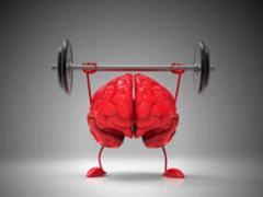 тренировка головного мозга