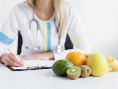 как правильно питаться при лечении воспаления легких