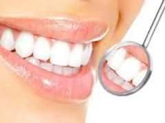 систематическое посещение стоматолога