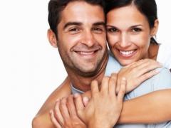 лечение молочниы, отзывы о применении метронидазола