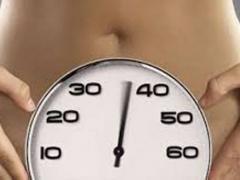 недостаточная масса тела как прчина задержки месячных