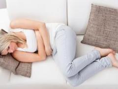 уплотнение в паху у женщин, симптомы