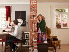 шумные соседи, как замерить уровень шума в квартире при помощи телефона
