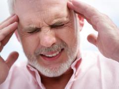 какие симптомы гайморита