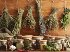 народные методы лечения водянки яичка