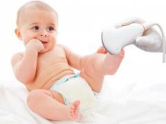 лечение водянки яичка у детей