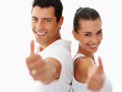 лечение молочницы у мужчин и женщин