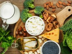 что можно и что нельзя есть при обострени панкреатита