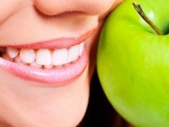Отзывы о фторлаке для зубов