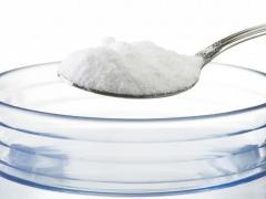 полоскание носа морской солью