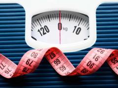 как набрать вес при быстром обмене веществ