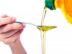 польза масла кунжута