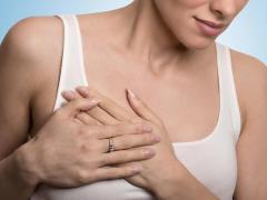 увеличение лимфоузлов, причины и симптомы