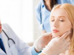 причины воспадения лимфоузлов