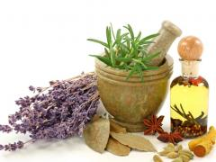 народные рецепты лечения сухого кашля