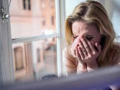 низкий тестостерон у женщин симптомы