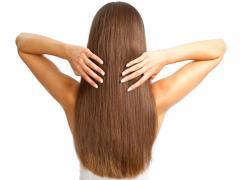 душица для лечения волос