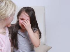 лечение халязиона у детей
