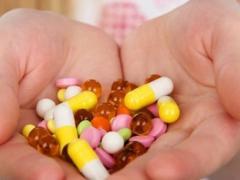 лекарства от молоницы