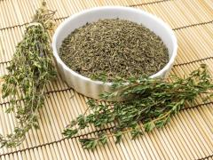лечение герпеса травами в домашних условиях