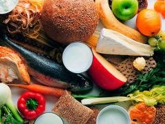 какие продукты понижают сахар