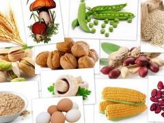 какие продукты можно есть если болит желудок, поджелудочная, кишечник