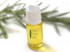 масло чайного дерева для лечения экземы