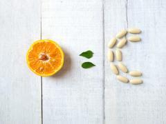 переизбыток витамина С симптомы