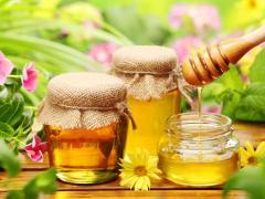 мед лоя чистки печени