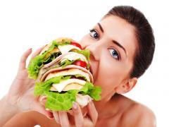 как избавиться от отрыжки после еды