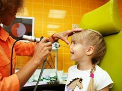 Аденоиды у детей, лечение народными средствами