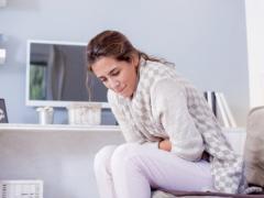 симптомы, боли в правом подреберье