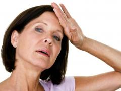 таблетки ци-клим против симптомов климакса