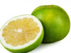чем полезен фрукт свити