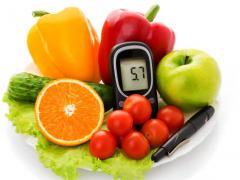 диабет, повышенный сахар в крови