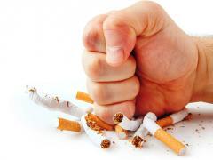 результаты исследований электронных сигарет