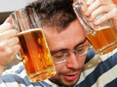 но-шпа от похмелья, совместим ли препарат с алкоголем