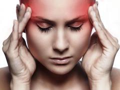 помогает ли парацетамол от головной боли
