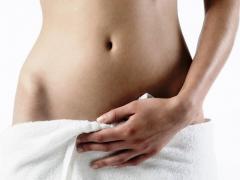 шишки в паху у женщин, причины появления