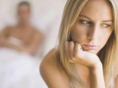 секс после родов с разрывами
