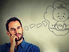 Признаки бесплодия у мужчин, причины возникновения, виды бесплодия, принципы лечения