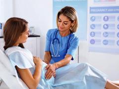 наступит ли беременность после аборта