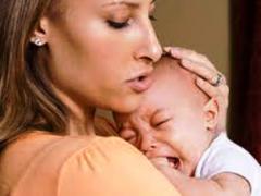 кефалогематома у новорожденных лечение