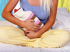 цмстит, заболевания огранов мочевыводящей системы