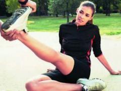 судорога икроножной мышцы, что делать