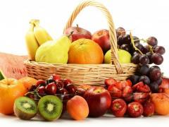 продукты с низким содержанием белка