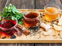 продукты питания для разжижения крови