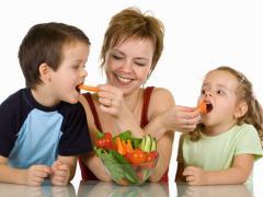 Как избавиться от налета на зубах и зубного камня в домашних условиях, с помощью народных средств